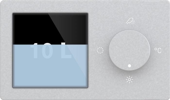 aqualize_shower_7