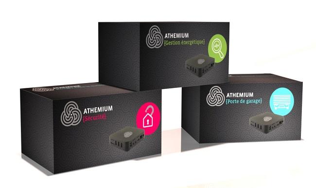 athenium_3box