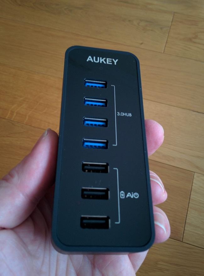 aukey-hub-usb-main
