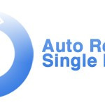 auto-refresh-single-page-wordpress-plugin