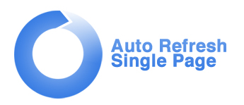 auto-refresh-single-page-wordpress-plugin