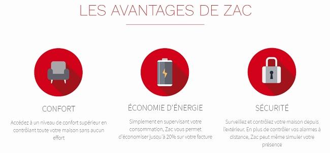 avantages-zac