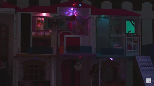 barbie-smarthome-fete