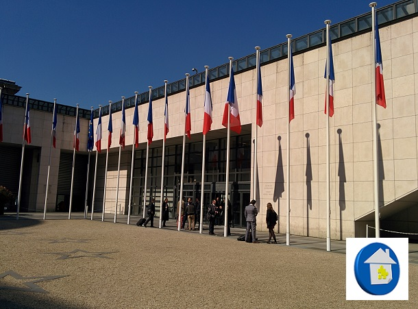 bercy-salle-conference