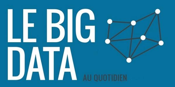 ENG_big data refined cs6