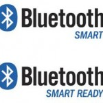 bluetooth-smart-ready