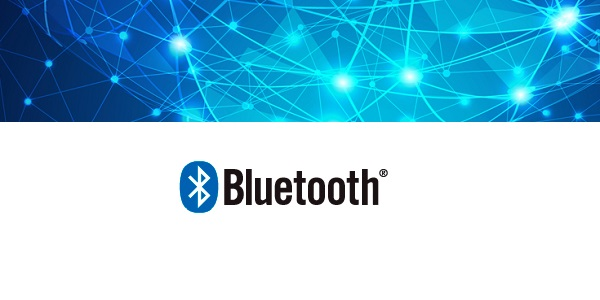 bluetooth_entete