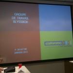 blyssbox-groupe-travail