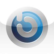 blyssbox-logo
