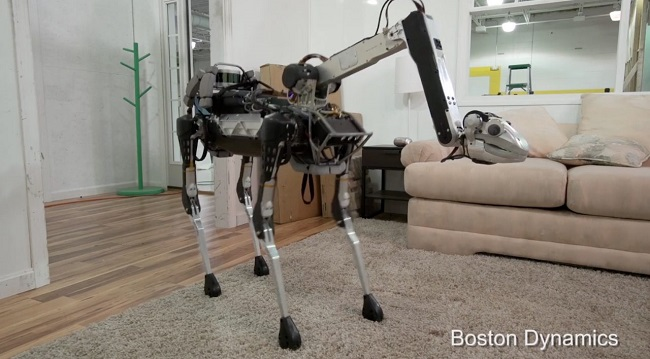boston-dynamics-spotmini-4
