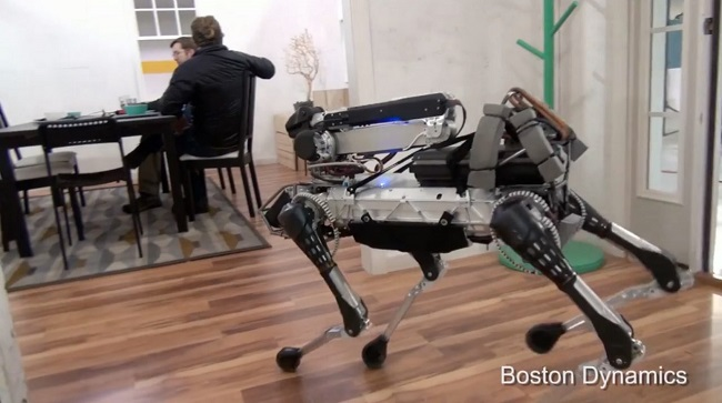 boston-dynamics-spotmini-5