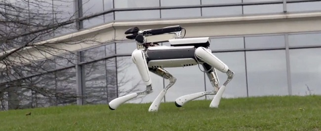 boston-dynamics-spotmini-6