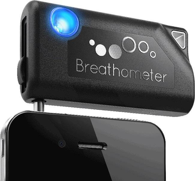 breathometer-perspective