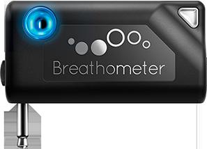 breathometer_extended