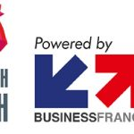 business_france_ces2017
