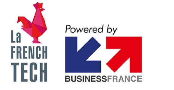 business_france_ces2017