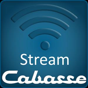 cabasse-stream