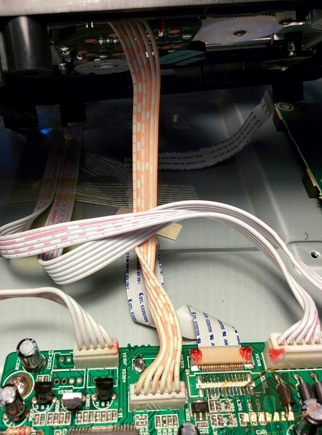 cambridge_dvd89_cables