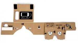 cardboard26