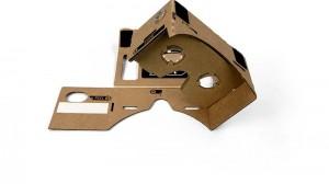 cardboard35