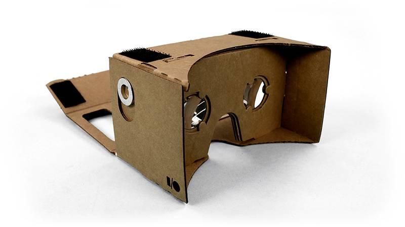 cardboard45