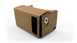 cardboard56
