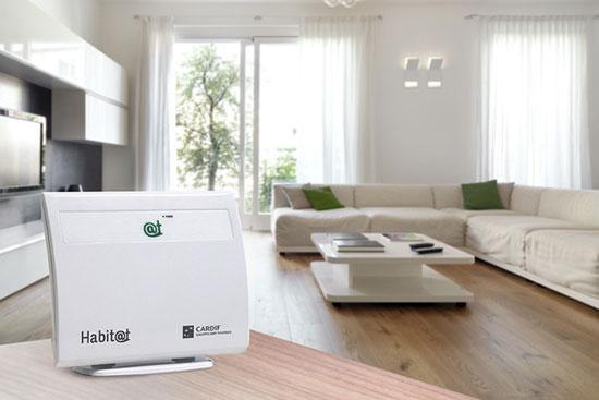 cardif-habitat-homebox3