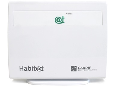 cardif_habitat_homebox2