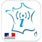 cartoradio-logo