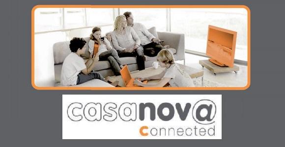 casanova_connected