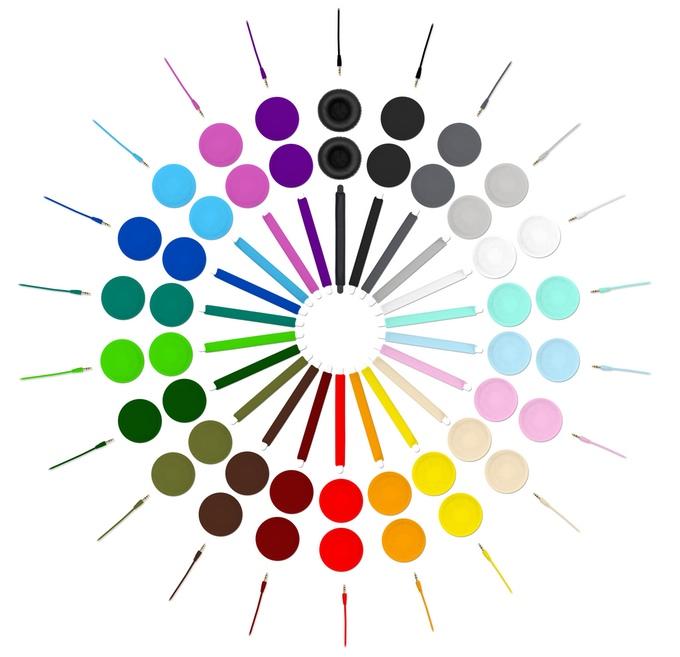 casque-3d-coloris