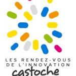 castoche-logo