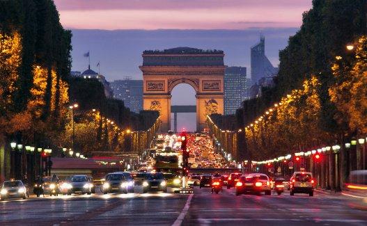 ces-unveiled-paris-2016