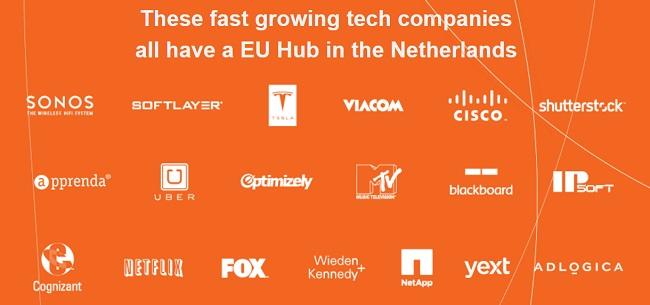 ces_startup_delta_tech_comapanies