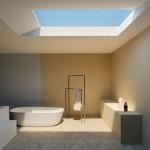 coelux-in-salle-de-bain