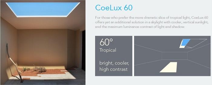 coelux60