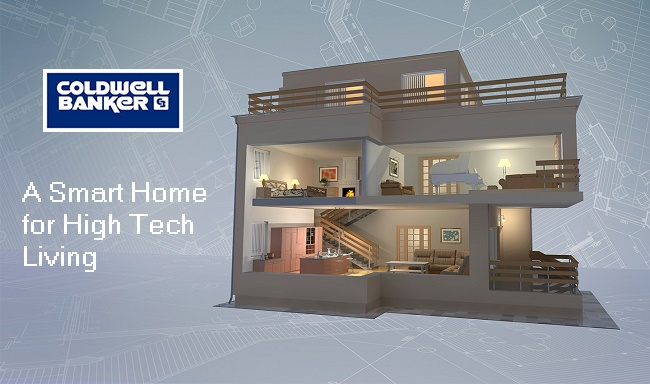 coldwell_banker_smart-home