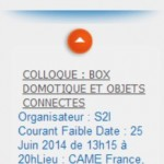 colloque-box-domotique-agenda