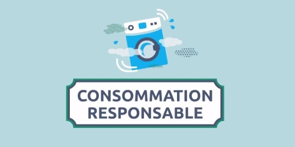 consommation_responsable