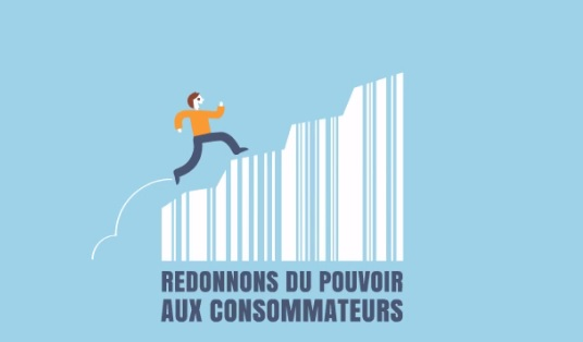 consommation_responsable2