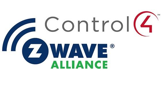 control4-zwave-alliance
