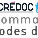 credoc-logo