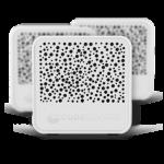 cubesensors1.jpg