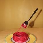 cuisine-cables-fourchette