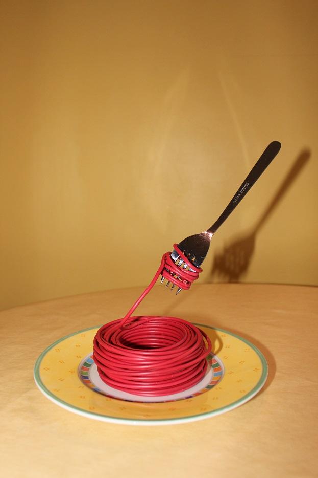 Installer sa domotique c 39 est aussi facile que de faire la cuisine - Domotique cuisine ...