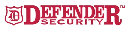 defender_security