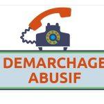 demarchage_abusif