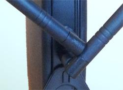 detailpro+_antennas