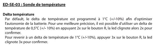 dio-temperature-mode-emploi