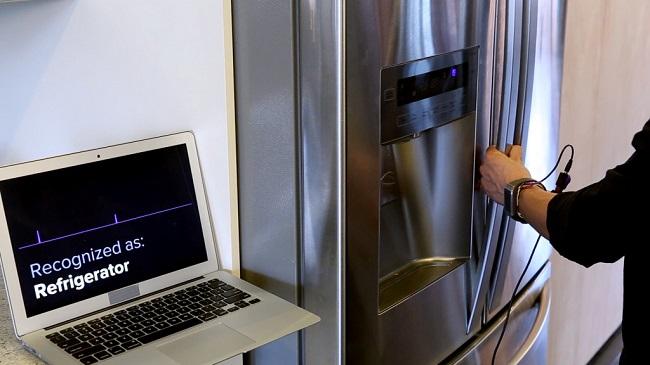 disney-emsense-frigo